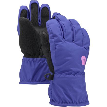 Burton Minishred Glove - Toddlers'