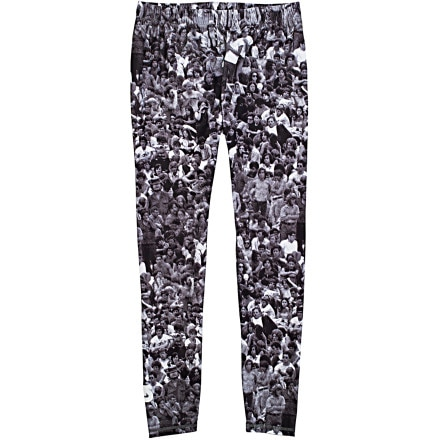Burton Sublimation Pant - Women's
