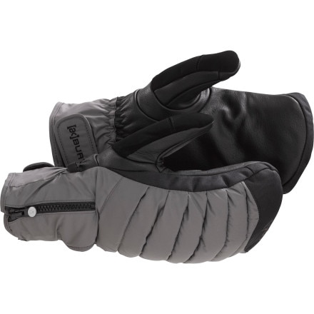 Shop for Burton AK Oven Mitten - Men's
