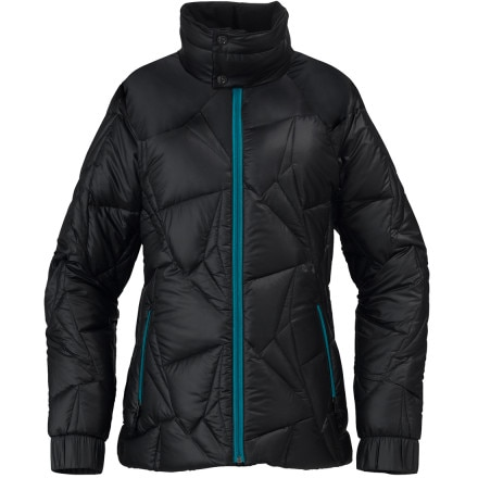 Burton Blaze Down Insulator Jacket - Women's