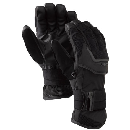 Burton Impact Glove - Men's