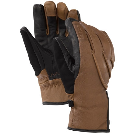 Shop for Burton Veda Glove - Women's