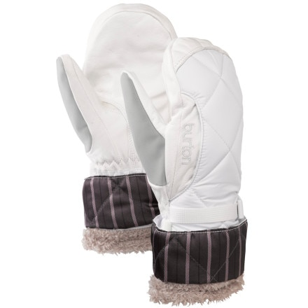 photo: Burton Insulator Mitt