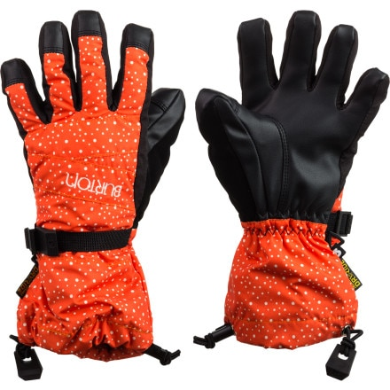 Burton Glove - Girls'
