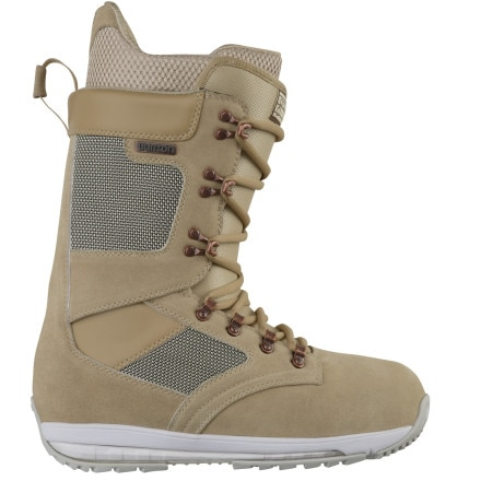 Burton Grail Snowboard Boot - Men's