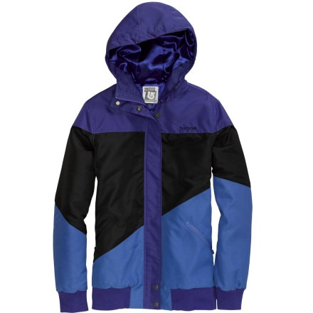 Burton Cold Case Jacket - Women's