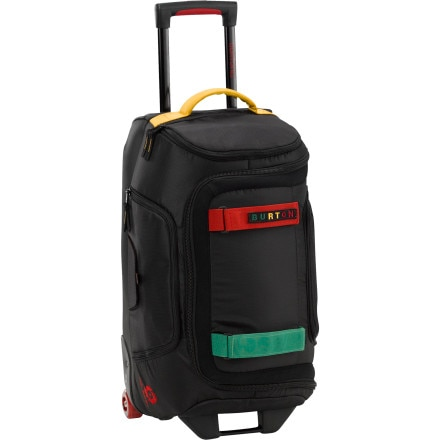 Burton Tech Lite Carry-On Bag - 21in