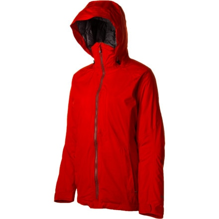 Shop for Burton AK 2L Flare Down Jacket - Women's