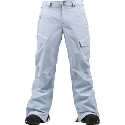 Shop for Burton Poacher Pant - Men's