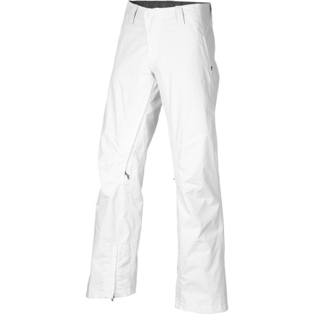 Shop for Burton AK 2L Stratus Pant - Women's