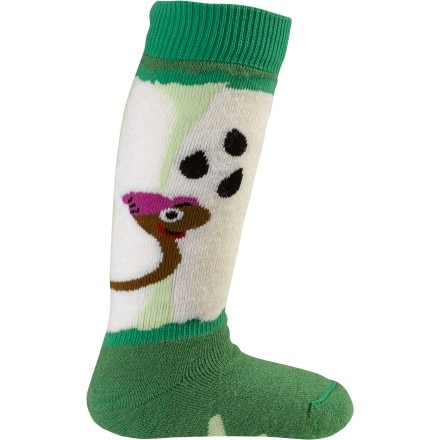 Burton Mini Shred Sock - Toddlers'