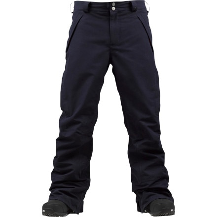 Shop for Burton Vent Pant - Men's