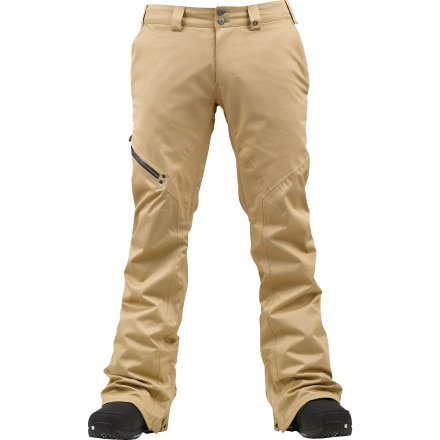 Burton GMP Clifton Pant - Men's