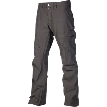 Shop for Burton Mosaic Gore-Tex Pant - Women's