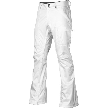 Shop for Burton Indulgence Pant - Women's