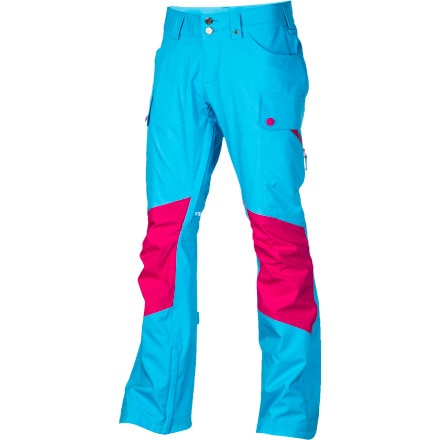 Shop for Burton Gloria Pant - Women's