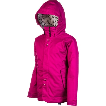 Burton Melody Jacket - Girls'