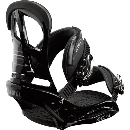 Shop for Burton Scribe EST Snowboard Binding - Women's