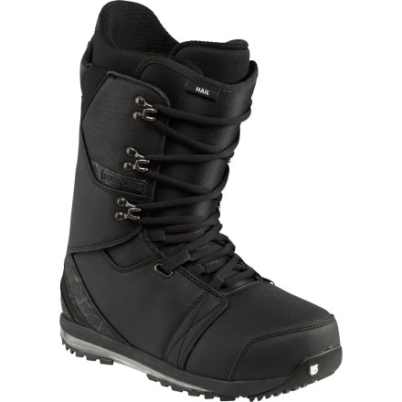 Shop for Burton Hail Snowboard Boot - Men's