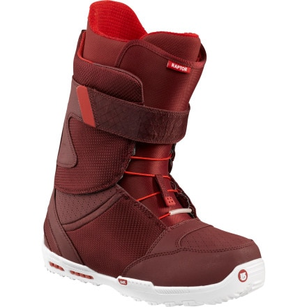 Burton Raptor Snowboard Boot - Men's