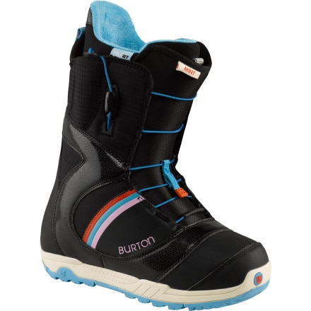 Shop for Burton Mint Snowboard Boot - Women's