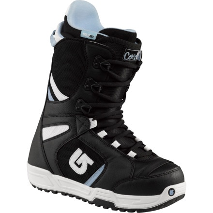 Shop for Burton Coco Snowboard Boot - Women's
