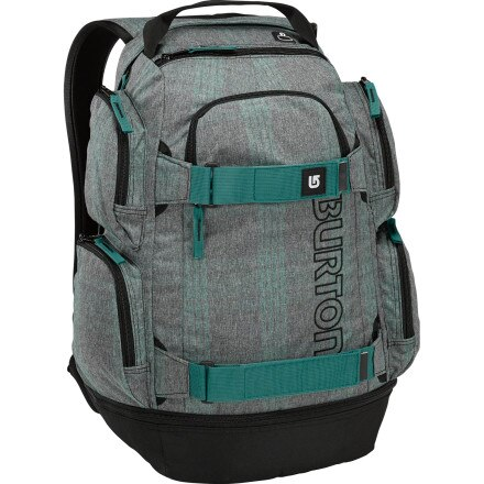 Burton Distortion Backpack - Women's