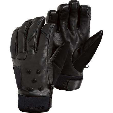 Burton Mix Master Glove - Men's