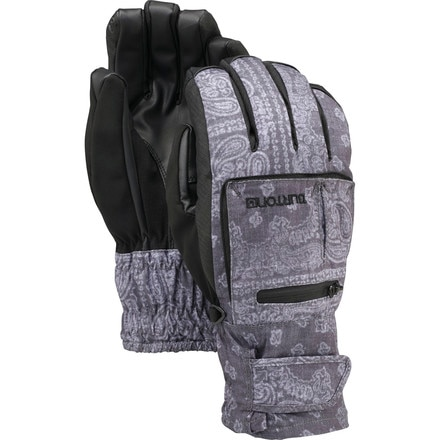 Burton Baker Under Glove - Men's