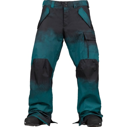Burton Poacher Pant - Men's