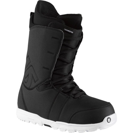 Burton Transfer Snowboard Boot - Men's