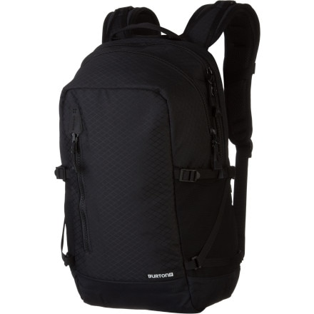 Burton Profanity Laptop Backpack - 1098cu in