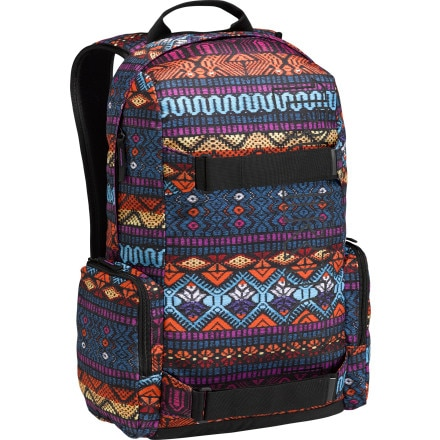 Burton Emphasis 26L Backpack - 1587cu in