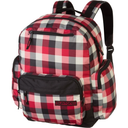 Burton Nanook Backpack - Kids' - 1403cu in