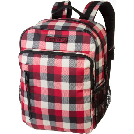 Burton Sidekick Backpack - Kids' - 1700cu in