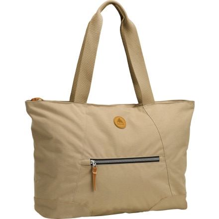 Burton Kayla Laptop Tote - Women's - 1098cu in