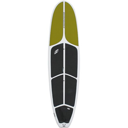 Boardworks EPX Stand-Up Paddleboard