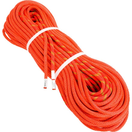 Blue Water Dominator 9.4mm Double Dry Rope