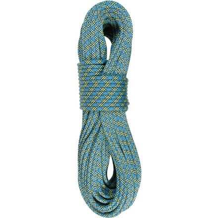 Blue Water Excellence Half Rope - 8.4mm
