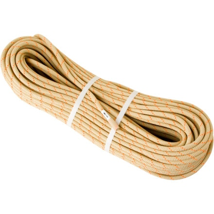 photo: BlueWater Ropes Canyonline Rope 9mm