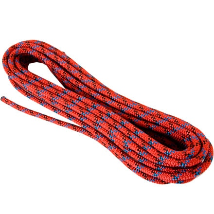 photo: BlueWater Ropes 8mm Accessory Cord cord