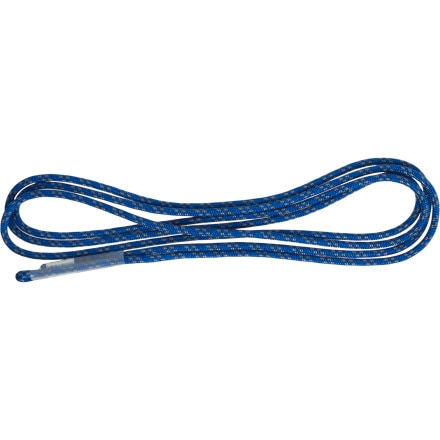 photo: BlueWater Ropes Prusik Cord cord