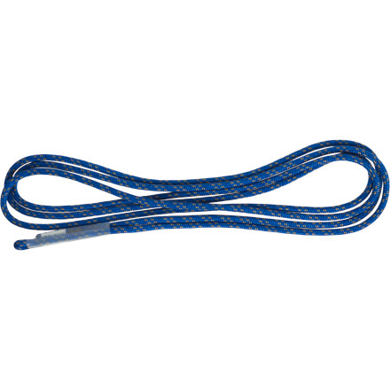 photo: BlueWater Ropes Prusik Cord