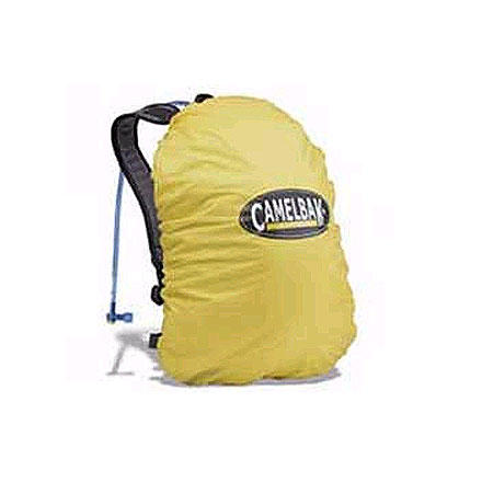 Shop for CamelBak Rain Cover