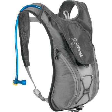 CamelBak Dream Hydration Pack 2.1L - Women's