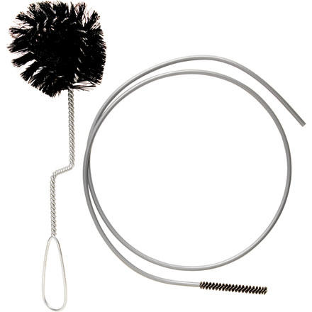 photo: CamelBak Cleaning Brush Kit