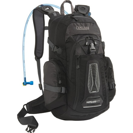 Shop for CamelBak H.A.W.G. NV Hydration Pack - 1159cu in
