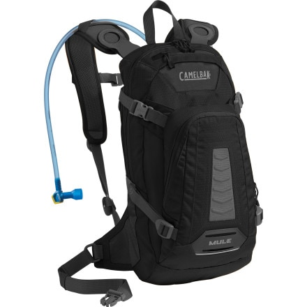 Shop for Camelbak M.U.L.E. 100 oz