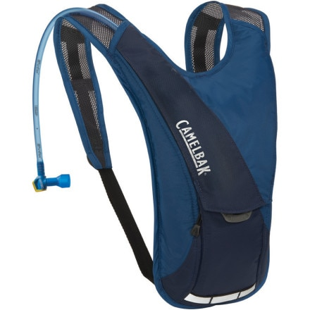 Buy CamelBak Hydrobak Hydration Pack - 1.5L