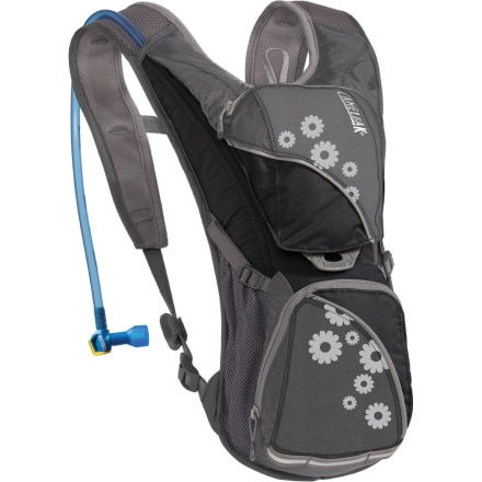 Buy CamelBak Aurora Hydration Pack - 183cu in